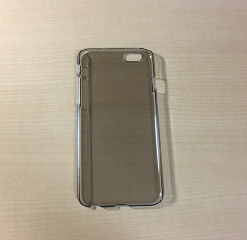 iphone6s_100yencase_03.jpg